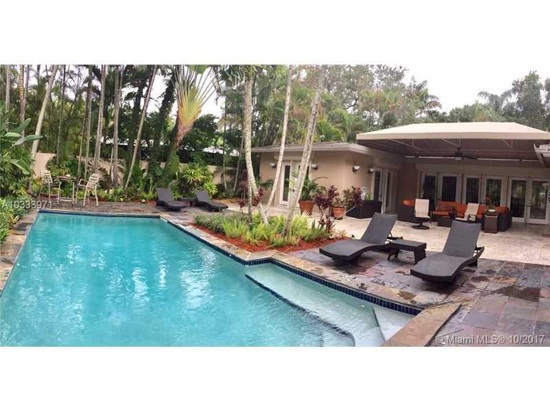 3830 Crawford Av, Coconut Grove, FL 33133
