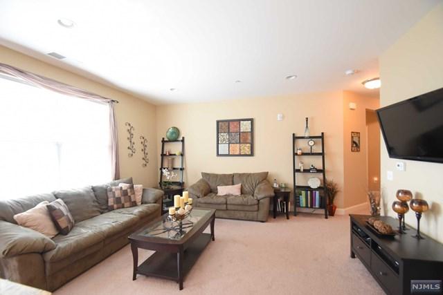 3302 Ramapo Court, Riverdale Borough, NJ 07457