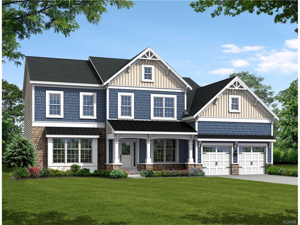 36884 Grove Estate Road