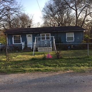 828 Cherokee Ave, Nashville, TN 37207