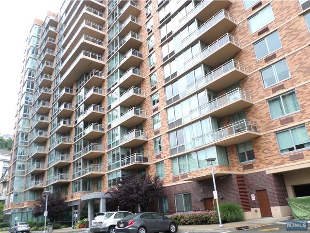 1828 Hudson Park 1828, Edgewater, NJ 07020