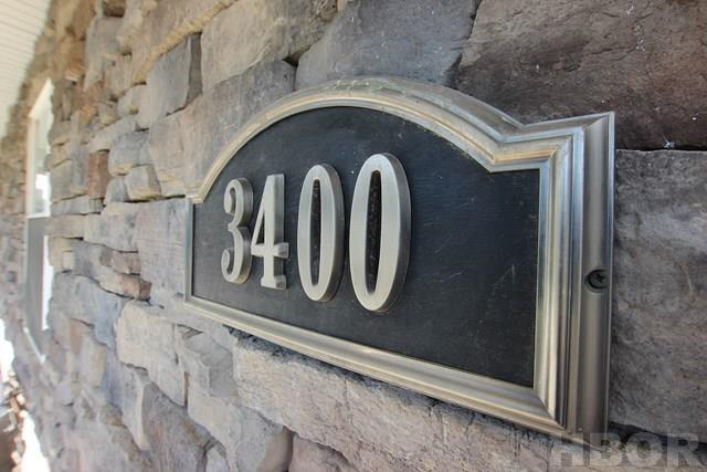 3400 Stuart Drive
