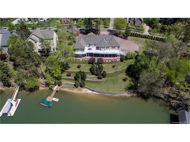 946 Cove Point Lane, Tega Cay, SC 29708