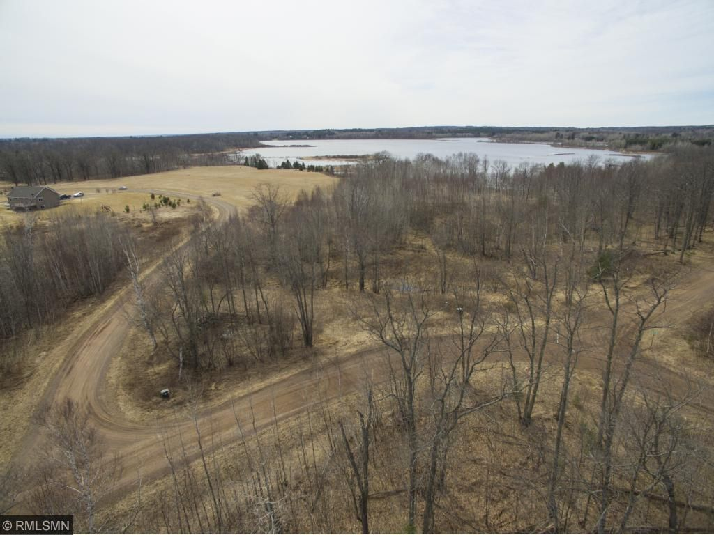 XXXX Lakeside Circle, Twin Lakes Twp, MN 55718