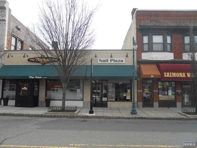 101 Summit Avenue, Summit, NJ 07901