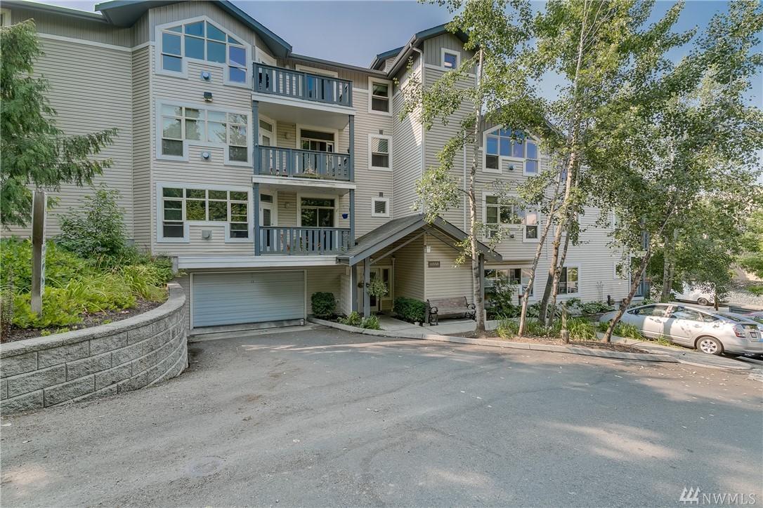 11550 Stone Ave N 102, Seattle, WA 98133