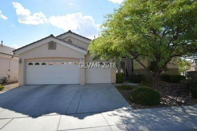 1061 OTTO RIDGE Court, Henderson, NV 89052