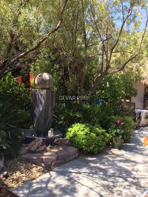 8175 ARVILLE Street 229, Las Vegas, NV 89139