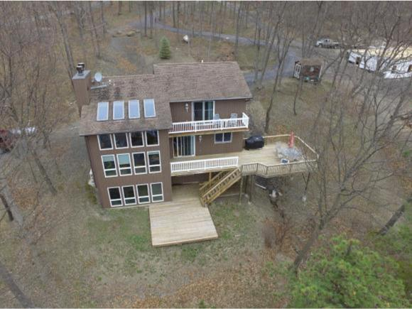 4735 CHERRY LANDING Ithaca Home Listings - Hallie Magden Real Estate