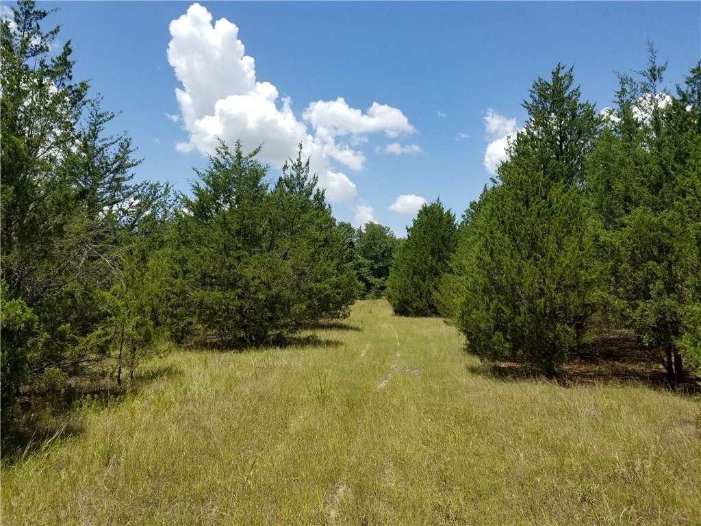 27260 County Road, Roxton, TX 75477