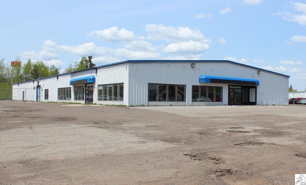 4712 Miller Trunk Hwy, Hermantown, MN 55811