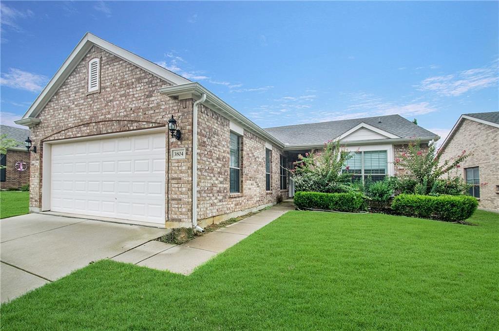 Homes for sale in denton tx 3804 stone oak boulevard denton tx 76210 solutioingenieria Images