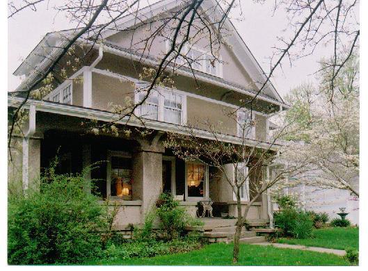 1601 W Main Street, Blue Springs, MO 64015