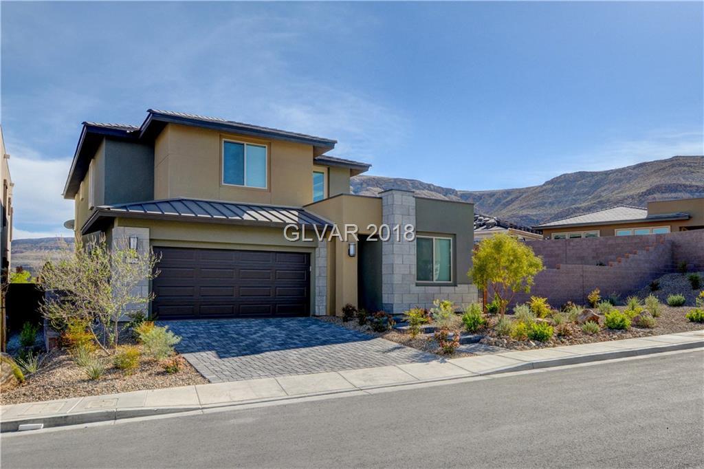 10359 KESINGTON Drive, Las Vegas, NV 89135
