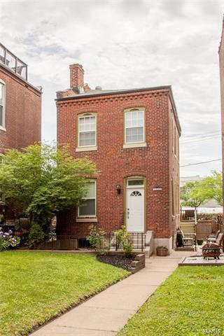 1222 S 9th Street, St Louis, MO 63104