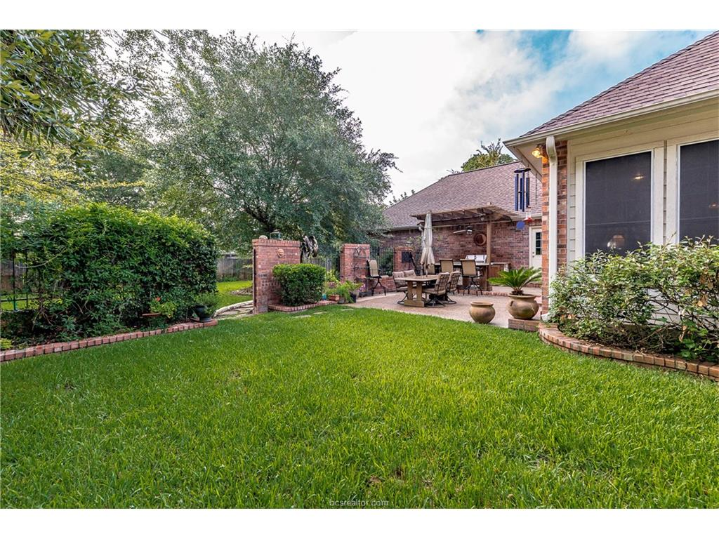 4904 firestone drive college station tx 77845 by re max bryan
