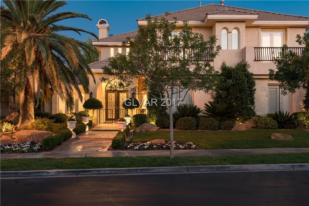 2990 AMERICAN RIVER Lane, Las Vegas, NV 89135