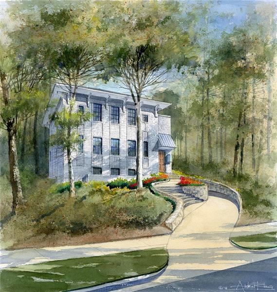 1785 Noble Drive, Atlanta, GA 30306