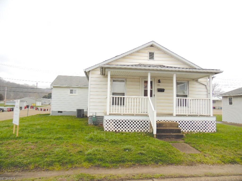 Zanesville-Area-Commercial-Real-Estate