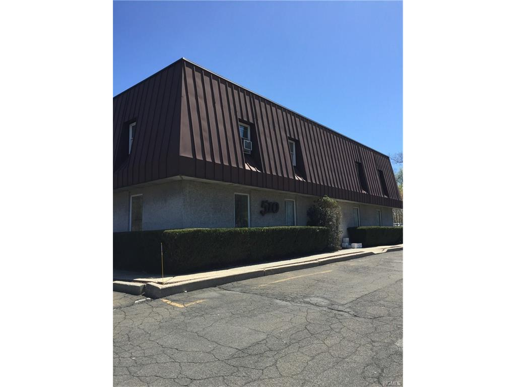 510 Route 304, New City, NY 10956