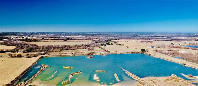 Phenomenal recreational property with +/- 50 acre lake for trophy bass, along with Leon River frontage and Bird Creek, both of which offer year round water. Several barns to store equipment and a center pivot irrigation system. Great for hunting deer, doves, and ducks. Large wetland area in the rear of the property. Two nice water wells. Lake is professionally managed for trophy bass, and features docks, boat ramp, and islands. Minutes from Temple and Belton, but outside the city limits!