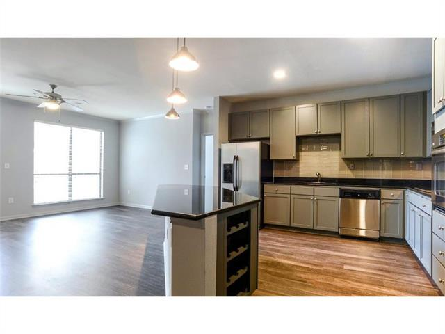 901 Red River St #1123, Austin, TX 78701