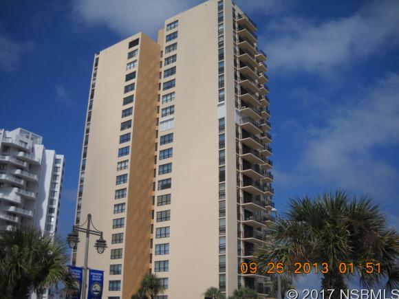 3051 Atlantic Ave 303, Daytona Beach Shores, FL 32118