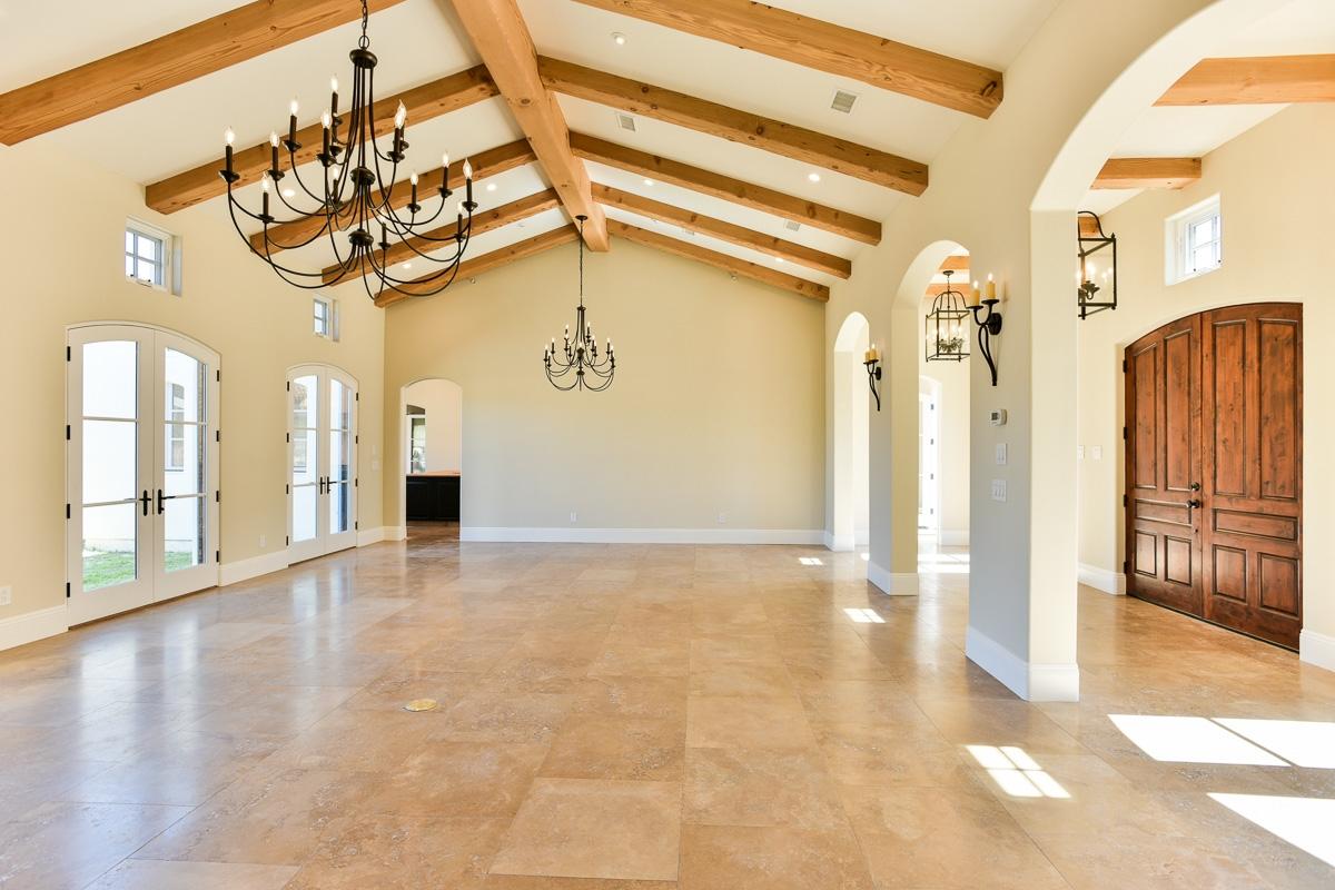 16575 Zumaque, Rancho Santa Fe, CA 92067