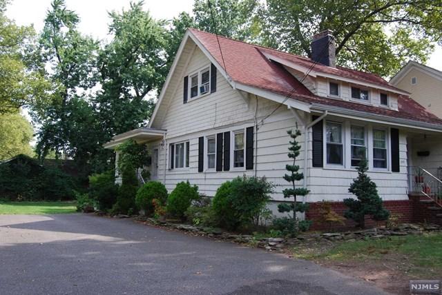 245 Fort Lee Road, Leonia, NJ 07605