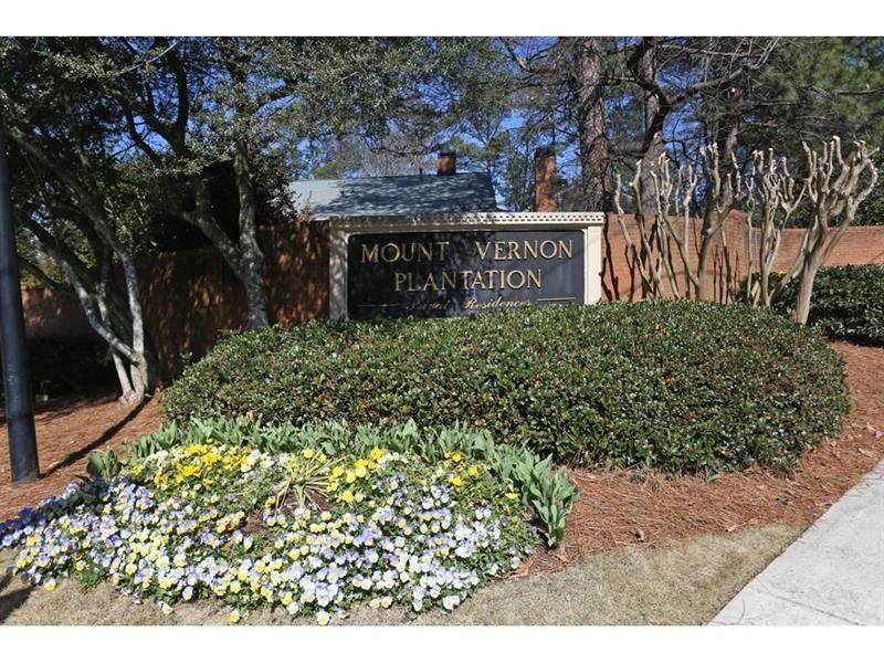 51 Mount Vernon Circle, Atlanta, GA 30338