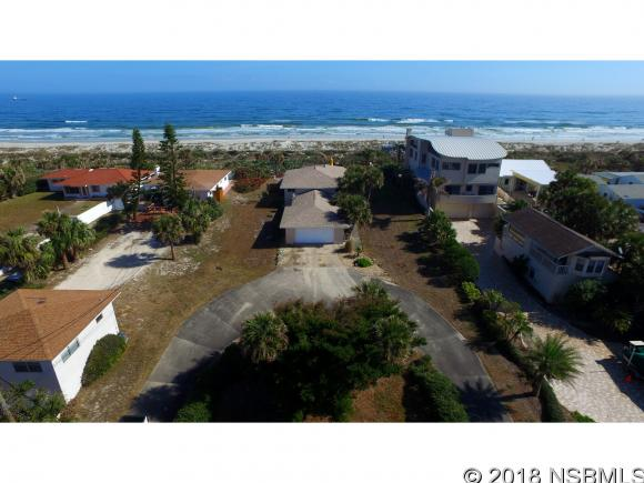 1211 Atlantic Ave, New Smyrna Beach, FL 32169