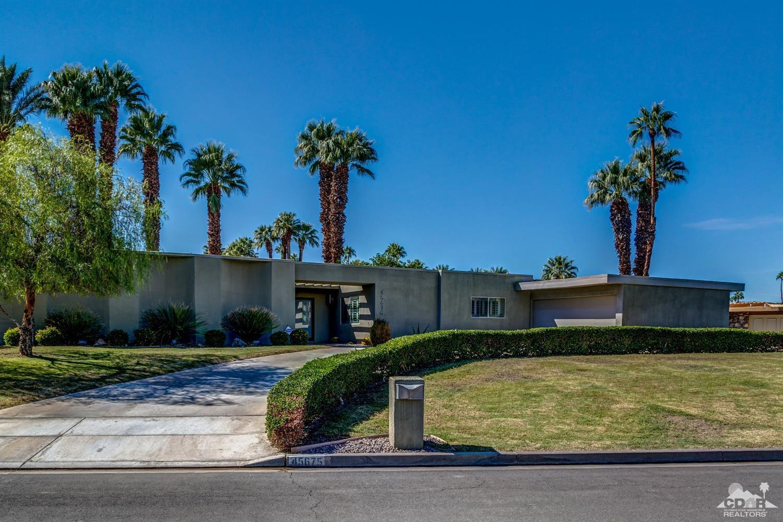 45675 Williams Road, Indian Wells, CA 92210