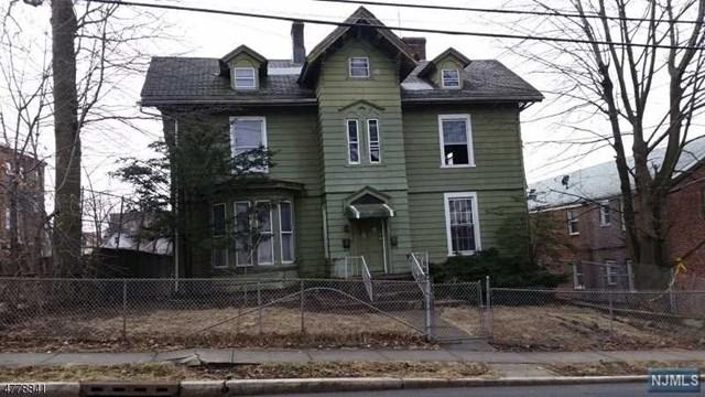 474 Tremont Avenue, Orange, NJ 07050