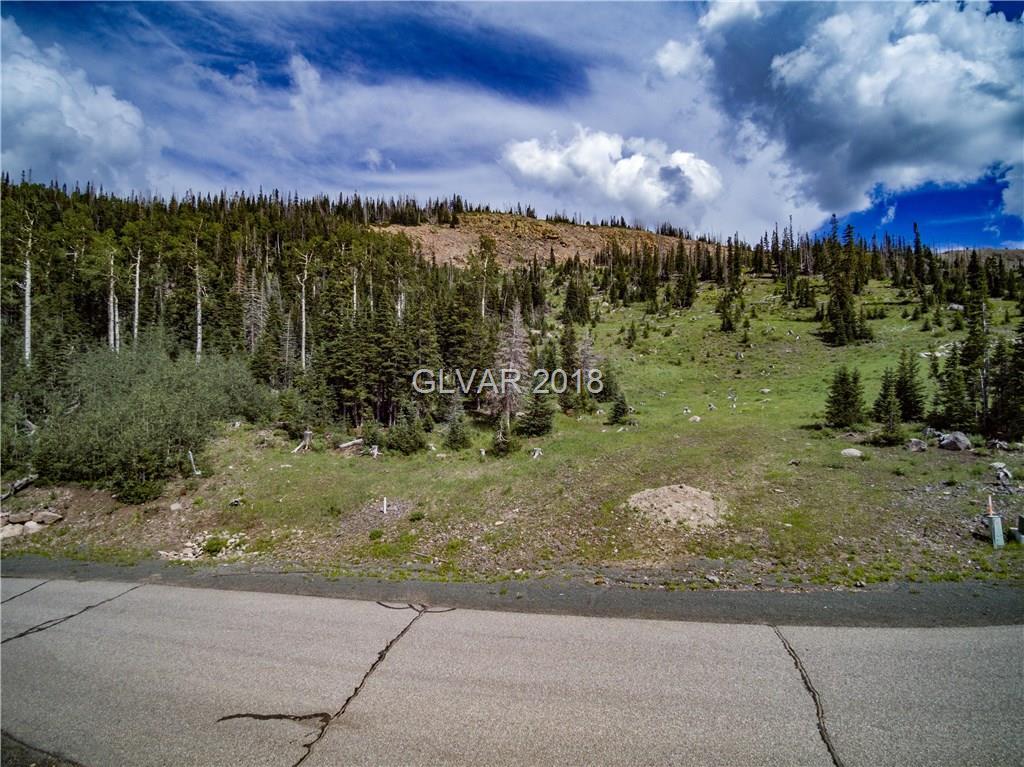 76 N Highland, Other, UT 84719