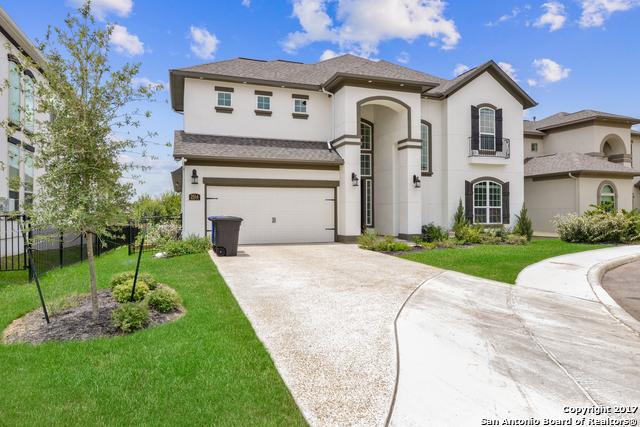 2514 Dunmore Hl, San Antonio, TX 78230