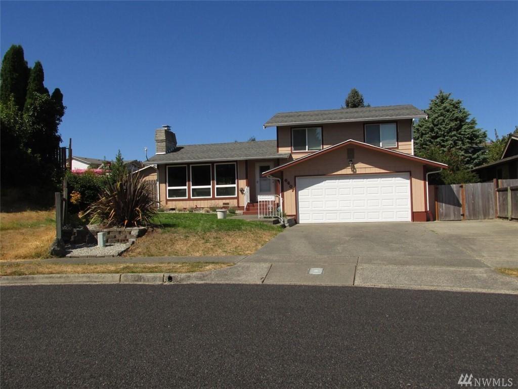 6407 N 32nd St, Tacoma, WA 98407