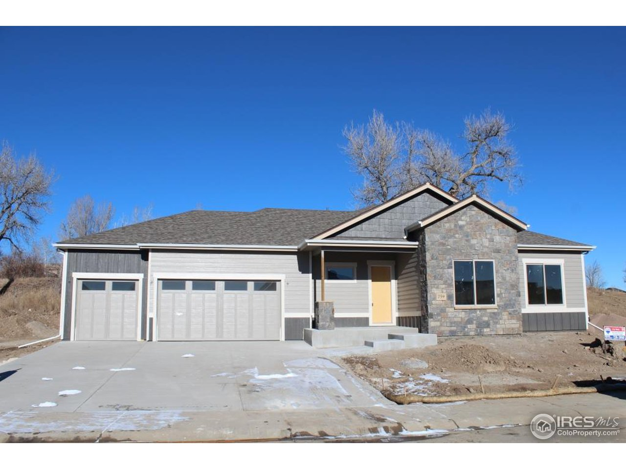 Loveland CO Real Estate for sale 600000 - 800000