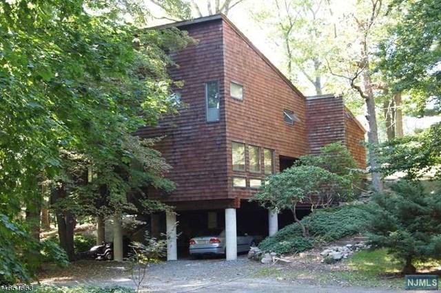 499 Green Pond Road, Rockaway Township, NJ 07866