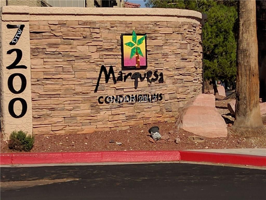 7200 PIRATES COVE Road 1070, Las Vegas, NV 89145