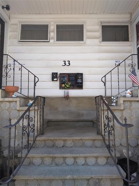 33 Drew Avenue, Highland Falls, NY 10928