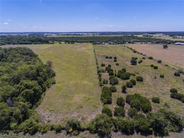 Great Place For Farm & Ranch, Commercial or a Residential Development. Some of the property is located inside the city limits, so excellent access to town. Approximately 1,000 feet of road frontage on West Main AKA CR 226.