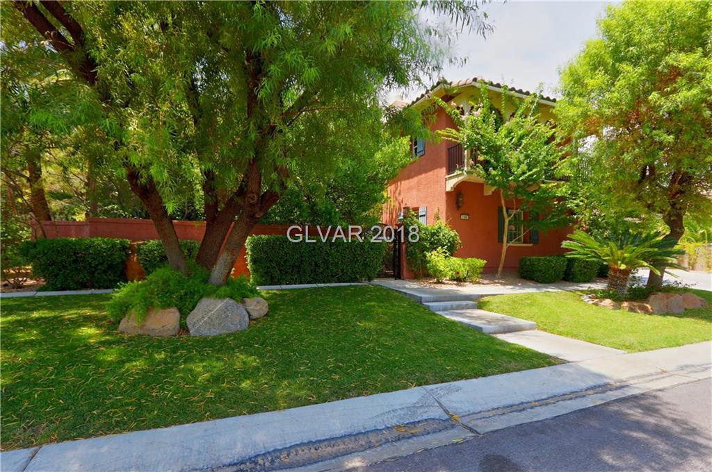 1309 SAINTSBURY Drive, Las Vegas, NV 89144