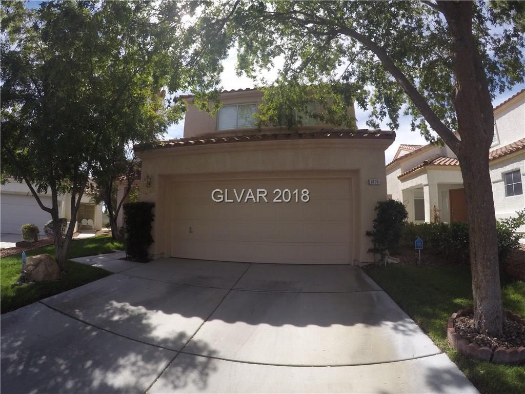 , Las Vegas, NV 89117
