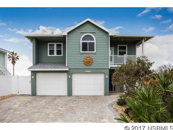 6960 Turtlemound Rd, New Smyrna Beach, FL 32169