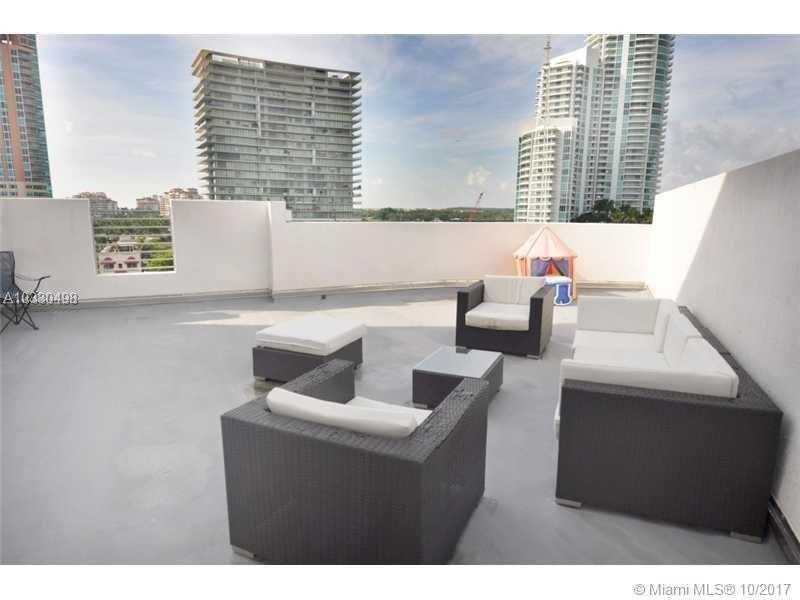 110 Washington Ave 1713, Miami Beach, FL 33139