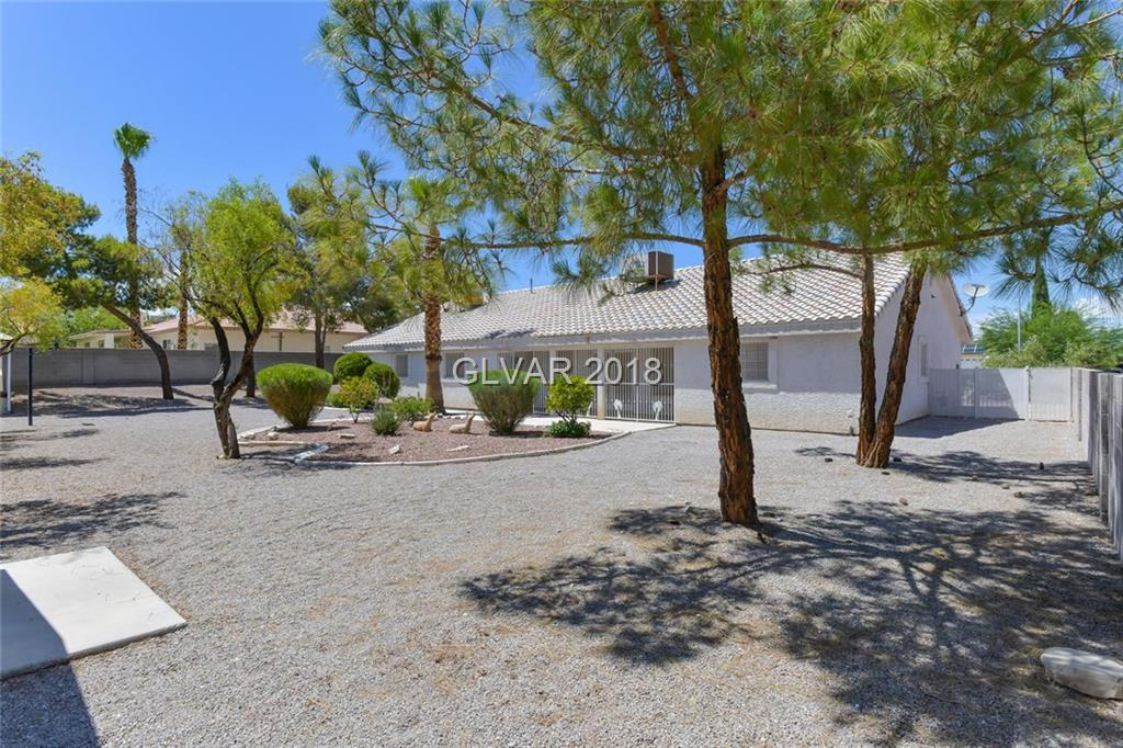 6795 OBANNON Drive, Las Vegas, NV 89146