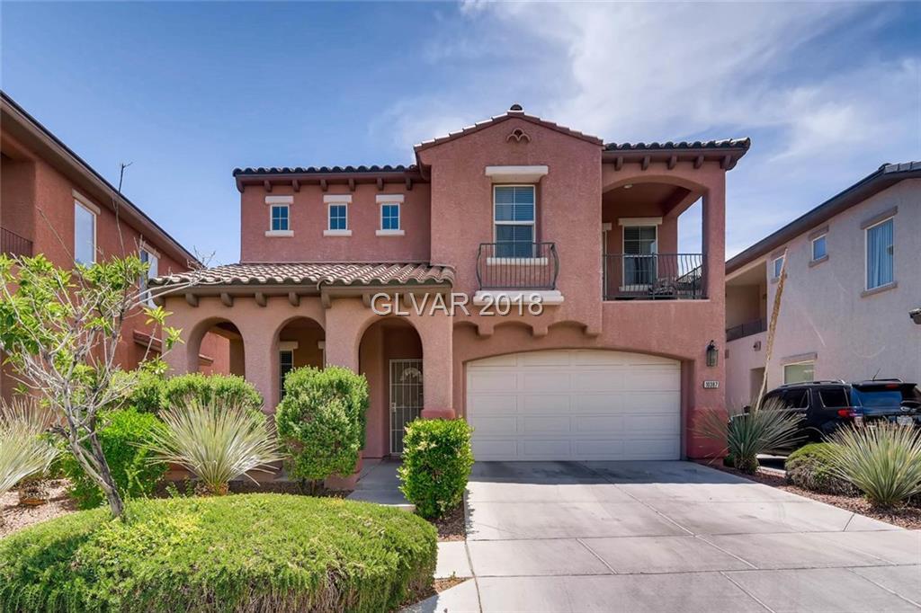 10387 HOWLING COYOTE Avenue, Las Vegas, NV 89135