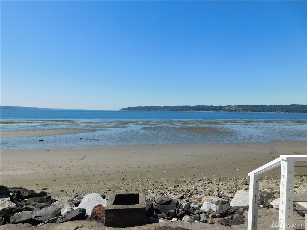 31 H Beach Drive, Hat Island, WA 98206