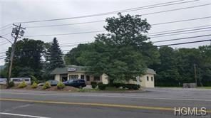 140 Route 32, Central Valley, NY 10917