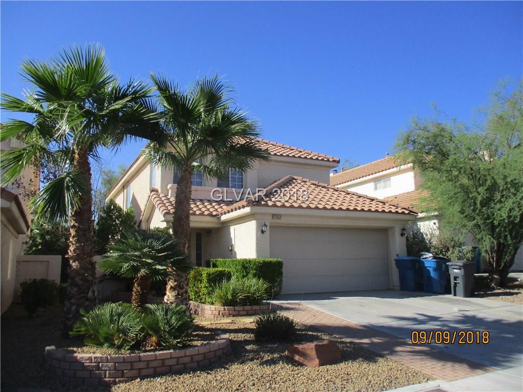 8233 GRAND PACIFIC Drive, Las Vegas, NV 89128